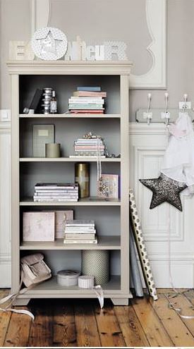 maison du monde toda tu casa en un rinc n del mundo nubes de lunares. Black Bedroom Furniture Sets. Home Design Ideas