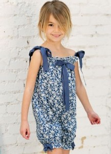 Mono Navy de Eve Children