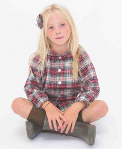 blusa-copenague-de-minimus-kids