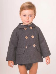 chaqueton-paris-nino-de-minimus-kids