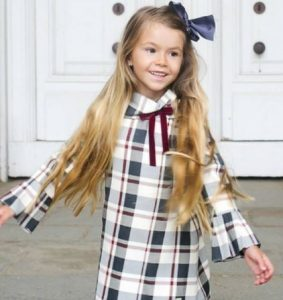 vestido-escoces-de-eve-children