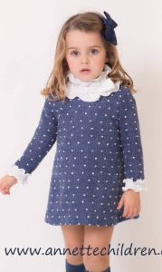 vestido-azul-topitos-de-eve-children