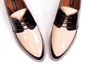 blucher-new-chicago-de-mybluchers