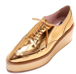 blucher-gold-chicago-de-mybluchers