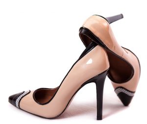 stiletto-anna-de-mybluchers