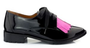 zapato-ingles-mino-black-de-antia