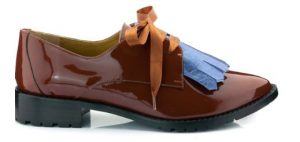 zapato-ingles-mino-brown-de-antia